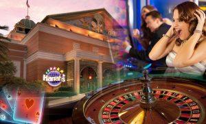 casino_montage