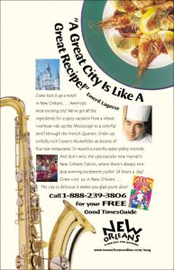 new_orleans_tourguide_ad