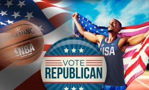 republican-convention